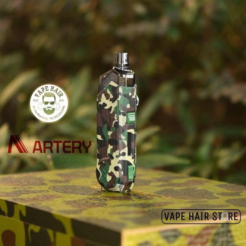 Cold Steel AK47 Pod Kit by ARTERY