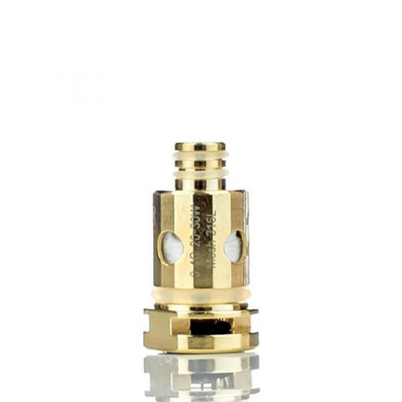 Coil Occ Dotstick by Dotmod